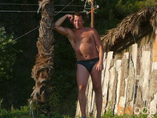 Фото мужчины smena1976, Москва, Россия, 40