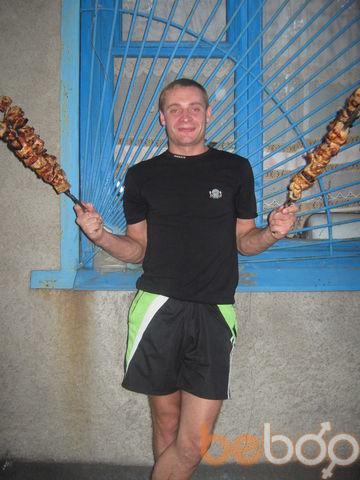 ���� ������� Vadim, ��������, �������, 29