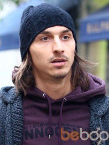 Фото мужчины daniel07, Термез, Узбекистан, 34
