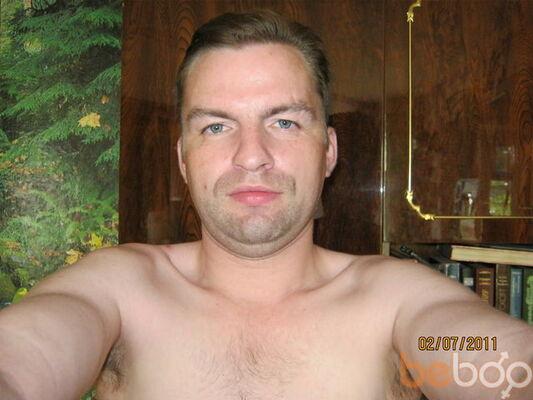 Фото мужчины viktor33, Санкт-Петербург, Россия, 39