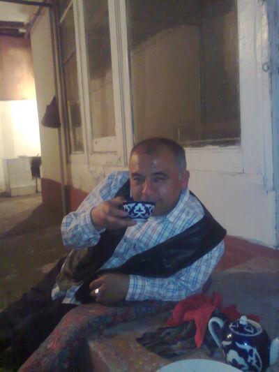 Фото мужчины 998998377511, Ташкент, Узбекистан, 43