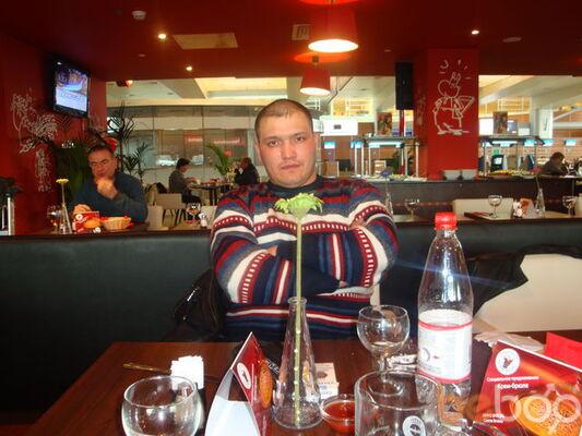 Фото мужчины Ренат, Рудный, Казахстан, 33