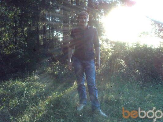 Фото мужчины Chip, Киров, Россия, 32