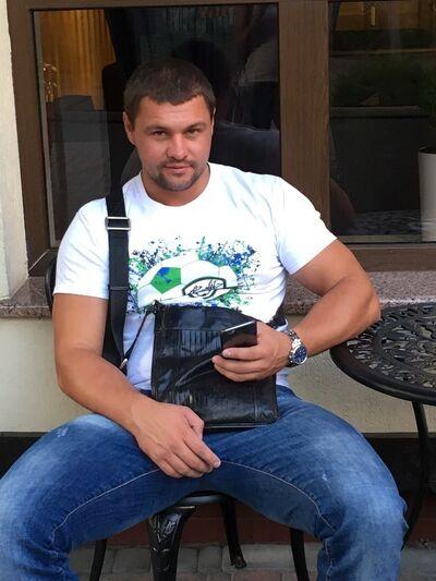 Фото мужчины Hunter, Одесса, Украина, 29