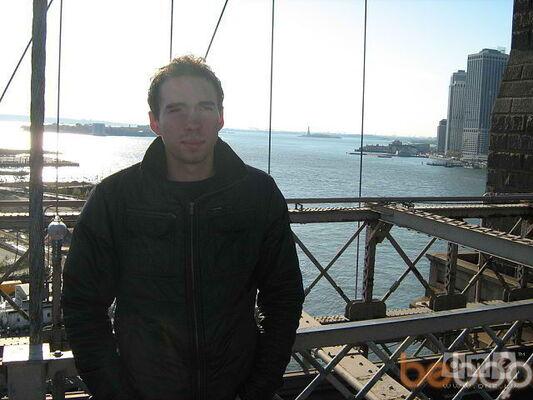 Фото мужчины Bonus, Manhasset, США, 27