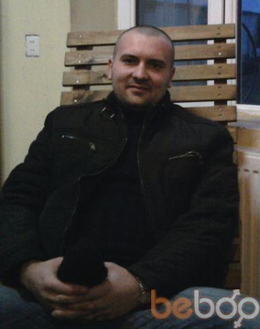 Фото мужчины Alex, Баку, Азербайджан, 35