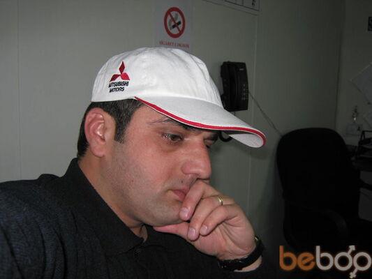Фото мужчины Ramin1, Баку, Азербайджан, 37