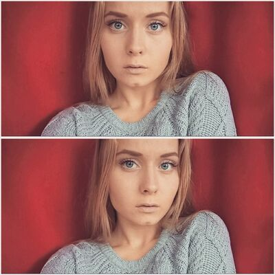 ���� ������� ����, �����������, ������, 19