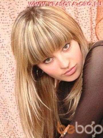 Фото девушки Sabrina, Кременчуг, Украина, 46