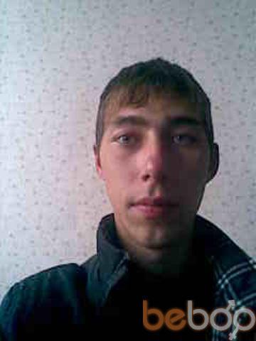 Фото мужчины Artup815, Альметьевск, Россия, 29
