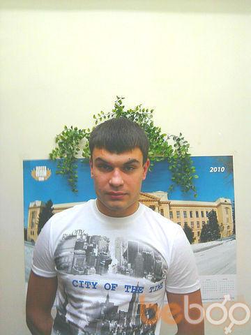 Фото мужчины jorik, Новочеркасск, Россия, 23