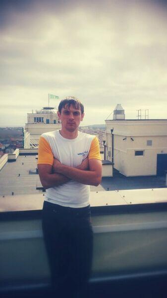 Фото мужчины alex, Одесса, Украина, 28