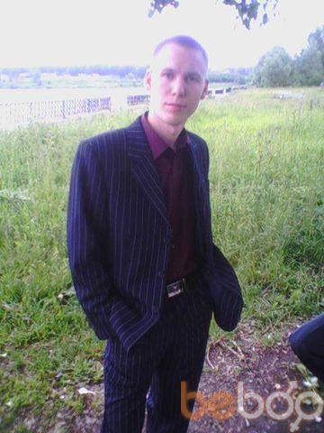 ���� ������� Pavel, ������, ������, 30