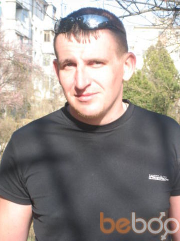 Фото мужчины alexxx, Москва, Россия, 48