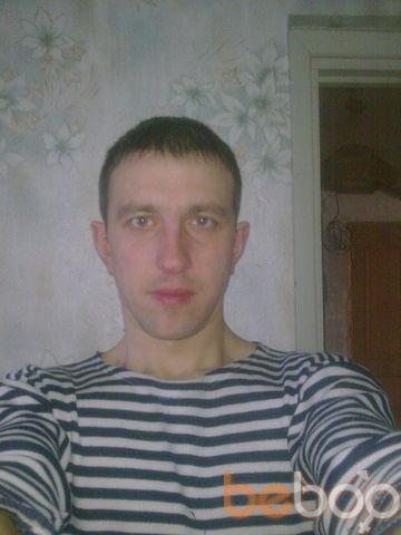 Фото мужчины mandarin, Минск, Беларусь, 35