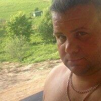 Фото мужчины Jevgenijs, Рига, Латвия, 35
