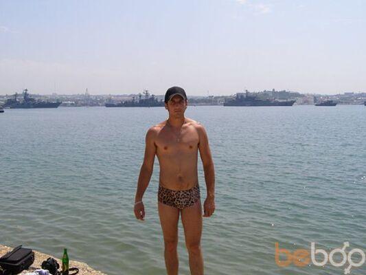Фото мужчины zheka, Симферополь, Россия, 32