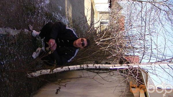 Фото мужчины сталкер, Симферополь, Россия, 36