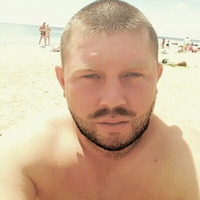 Фото мужчины андрей, Краснодар, Россия, 23