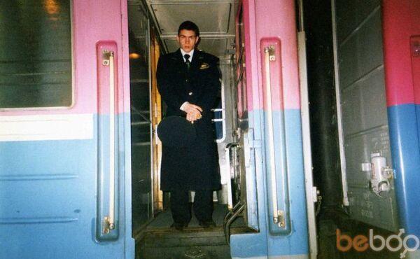 Фото мужчины welj100, Смоленск, Россия, 30