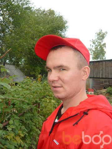 Фото мужчины vadim, Ижевск, Россия, 32