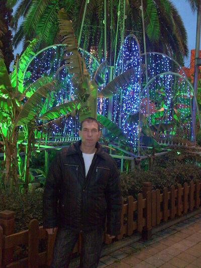 Фото мужчины Serega, Омск, Россия, 38