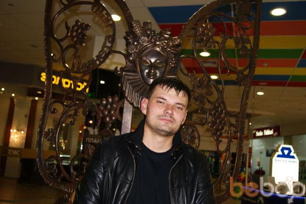 Фото мужчины ilya, Волгоград, Россия, 34