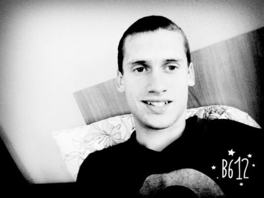 Фото мужчины Ваня, Гомель, Беларусь, 20