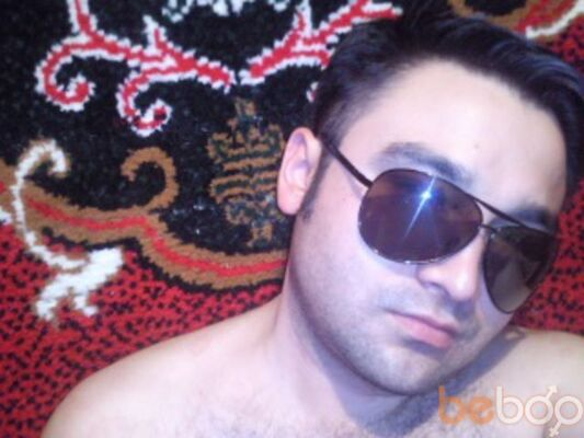 Фото мужчины СПАРТАК, Ташкент, Узбекистан, 31