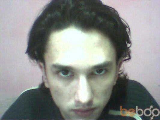 ���� ������� tatarva, �������, ����������, 32