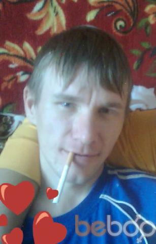 Фото мужчины wladimir, Шортанды, Казахстан, 35