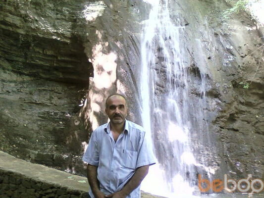 Фото мужчины salex, Сумгаит, Азербайджан, 53