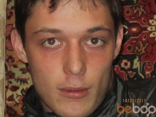 Фото мужчины Сладкий, Ташкент, Узбекистан, 26