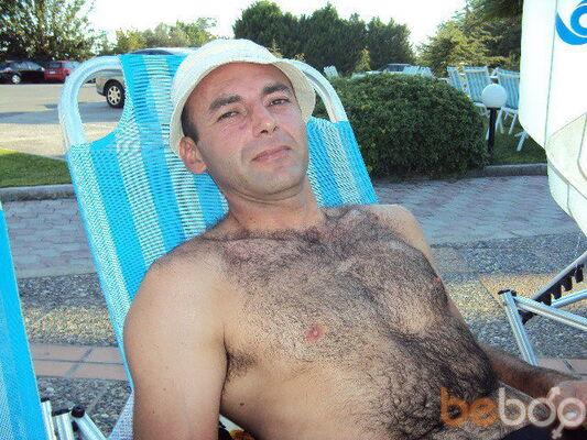 Фото мужчины MAMUKA, Рустави, Грузия, 37