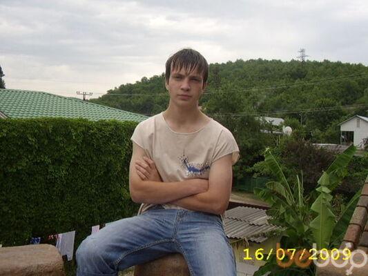 Фото мужчины vitosprok, Переславль-Залесский, Россия, 24
