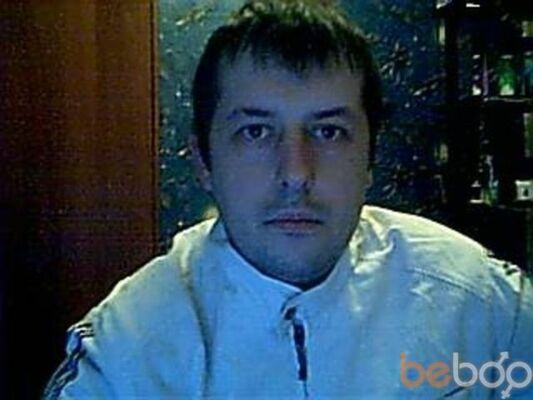 Фото мужчины paranoik, Санкт-Петербург, Россия, 36