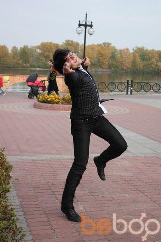 Фото мужчины Wolle, Киев, Украина, 24