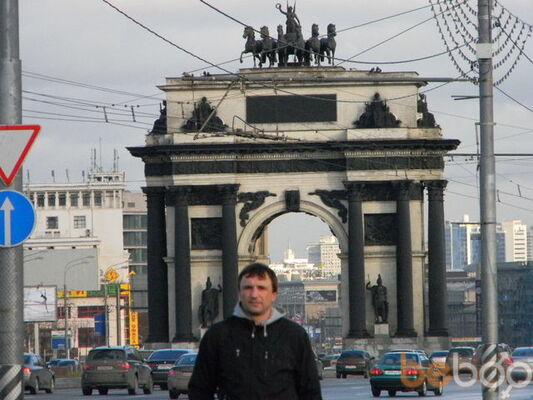 Фото мужчины viezet, Запорожье, Украина, 38
