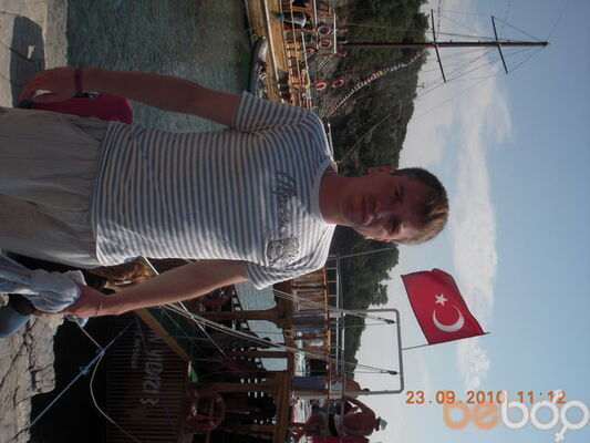 ���� ������� gvozdik, ���������, ��������, 32