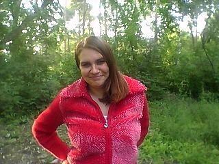 Фото девушки наташа, Омск, Россия, 28