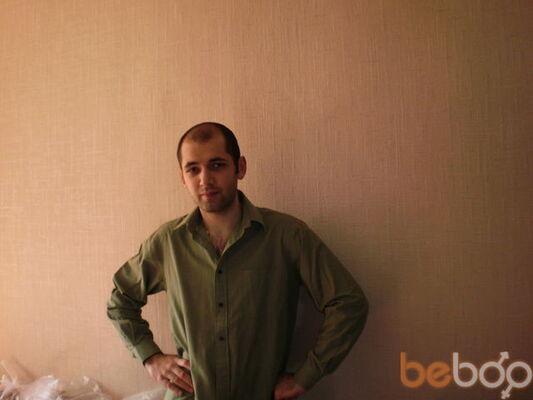 Фото мужчины pavlik60, Киев, Украина, 32