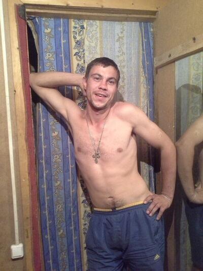 Фото мужчины Serega, Богородицк, Россия, 26