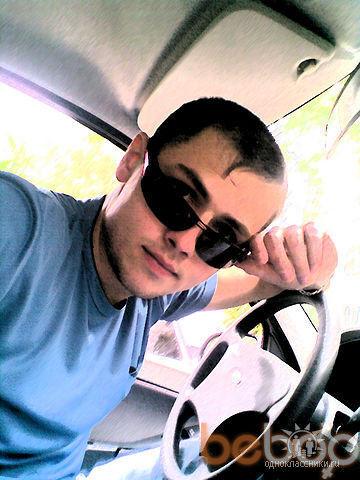 Фото мужчины Romi, Тула, Россия, 31