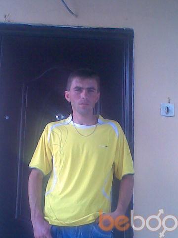 ���� ������� vadim, ���������, ������, 37