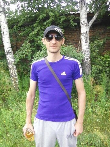 Фото мужчины Валерий, Черногорск, Россия, 34
