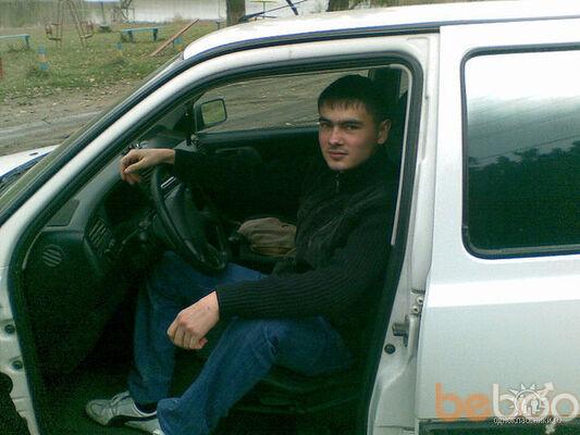 Фото мужчины jenya, Бельцы, Молдова, 24