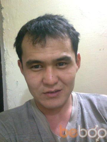 Фото мужчины Nurlan, Тараз, Казахстан, 29