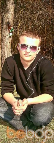 Фото мужчины kovalenko, Хмельницкий, Украина, 25