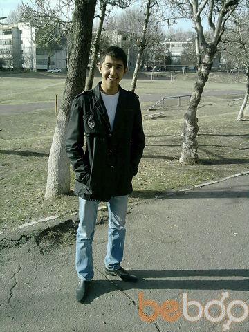 Фото мужчины DMITRIY, Экибастуз, Казахстан, 36