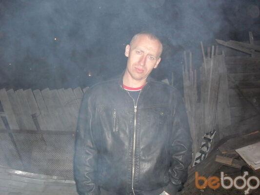 Фото мужчины demon, Астана, Казахстан, 32
